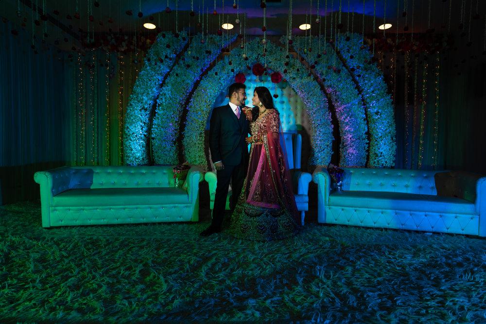 NR-Wedding-1438.JPG