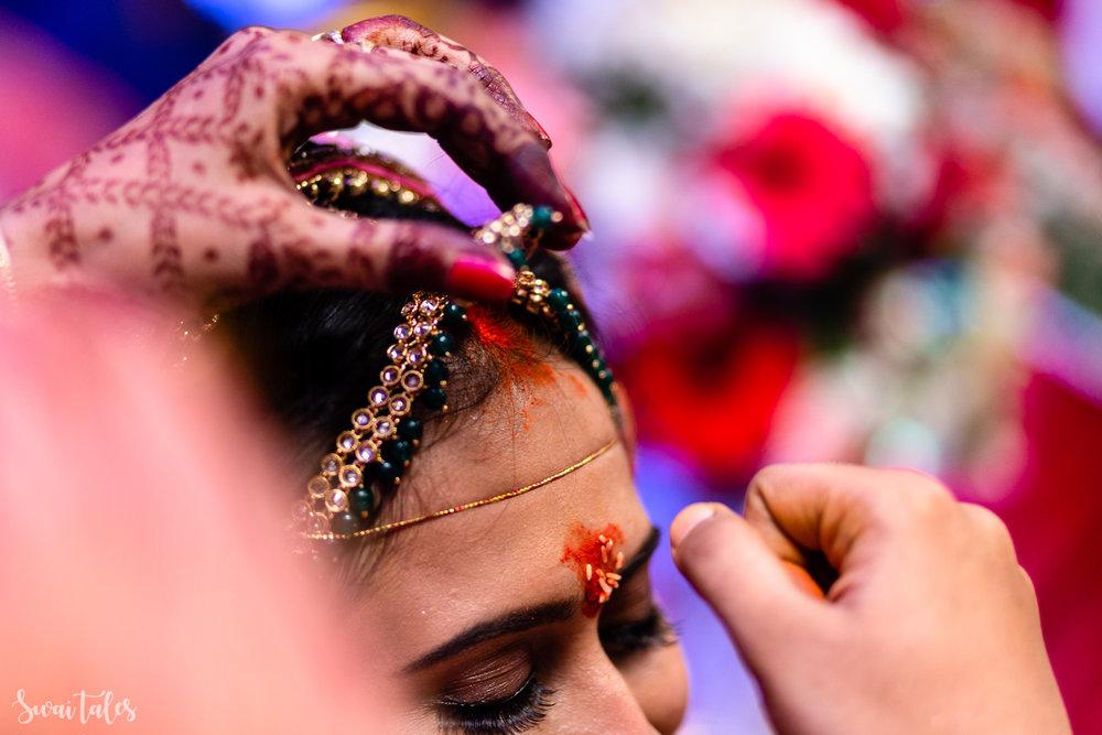 NehaRahil-Wedding-111.JPG