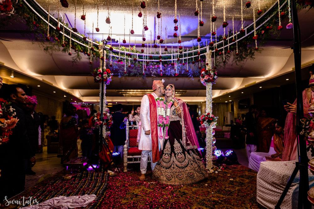 NehaRahil-Wedding-122.JPG