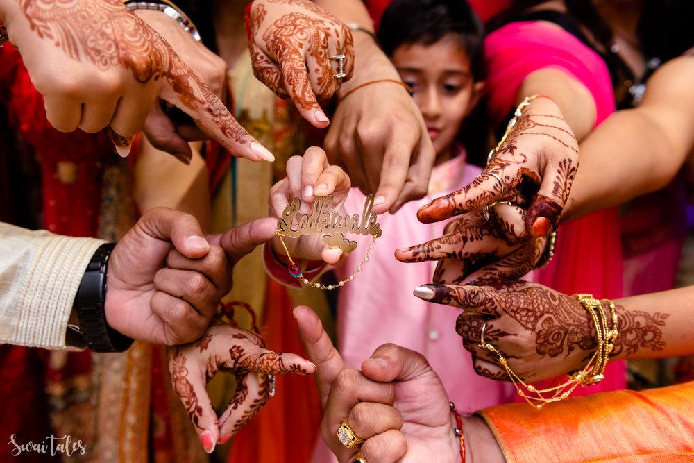NehaRahil-Wedding-97.JPG
