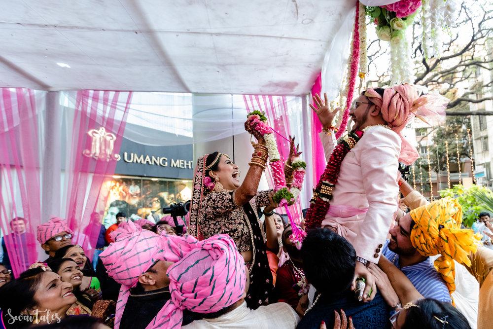 NehaRahil-Wedding-81.JPG