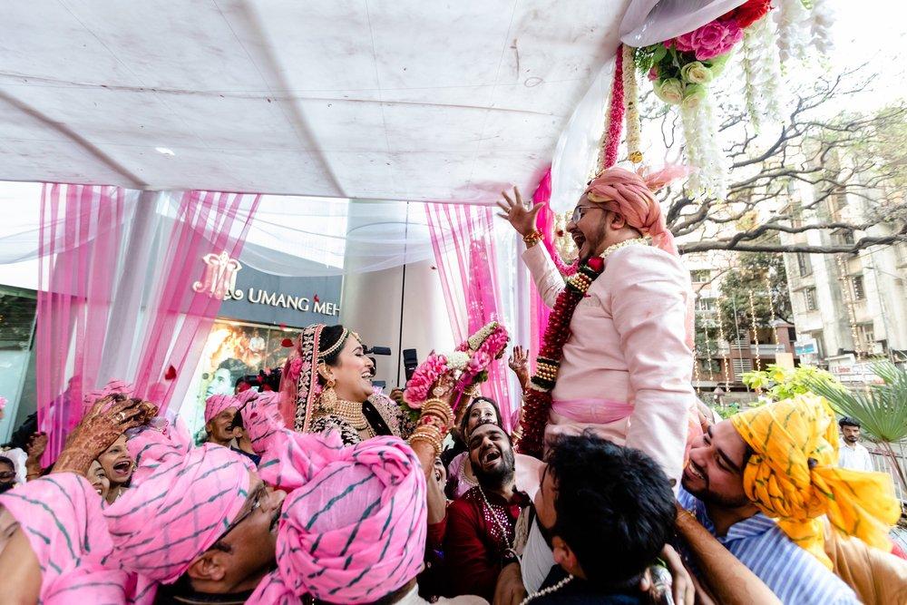 NR-Wedding-617.jpg