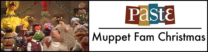 MuppetFamChristmas.jpg