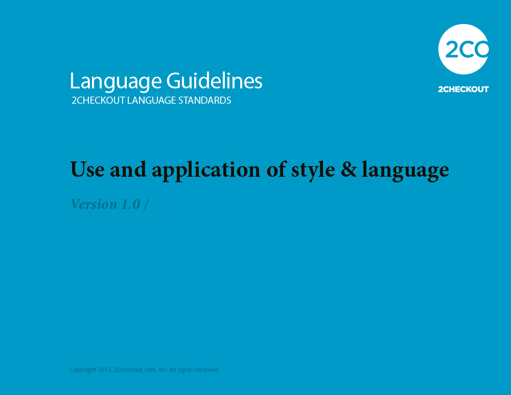 Language_Guidelines_V1.0-1.jpg