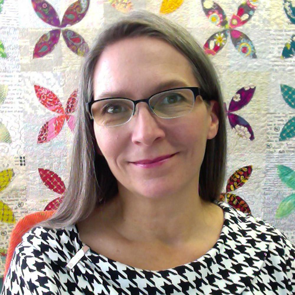Valerie Uland, Artisan Site Maker
