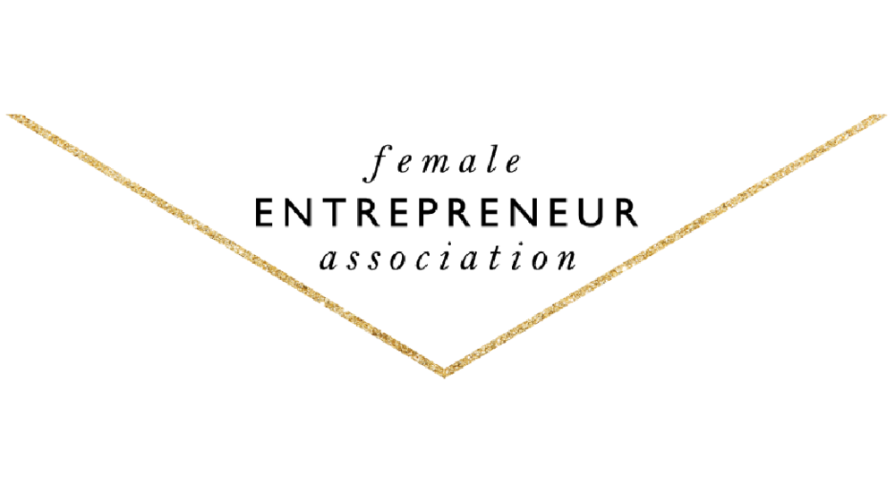 female-entrepreneur-association-01-01.png