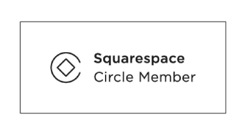squarespace-circle-member-01-01.png