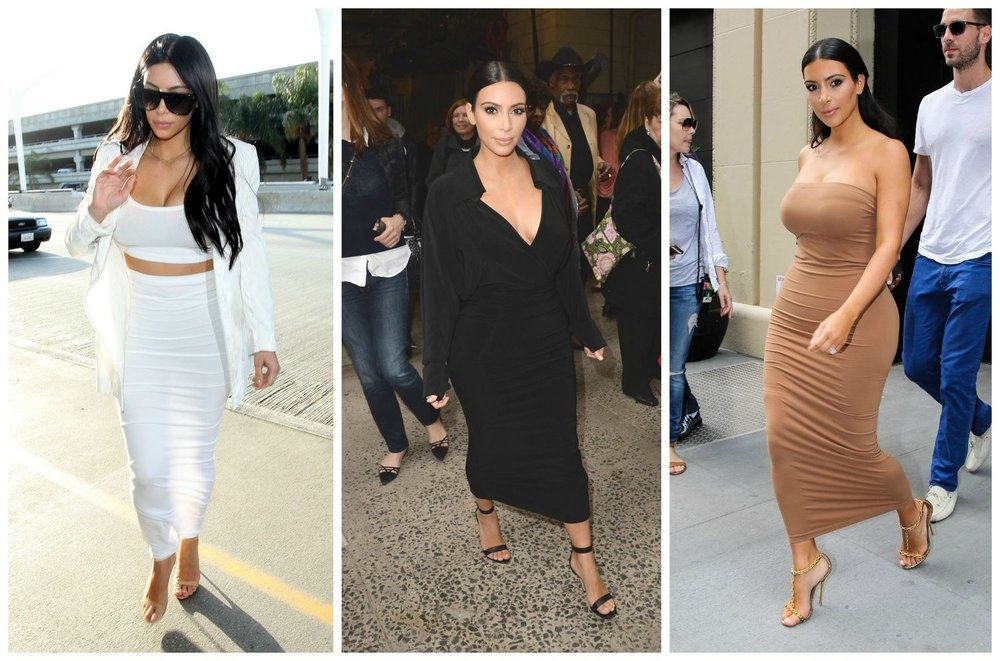fashion-2015-08-kim-kardashian-wolford-skirt-river-main.jpg