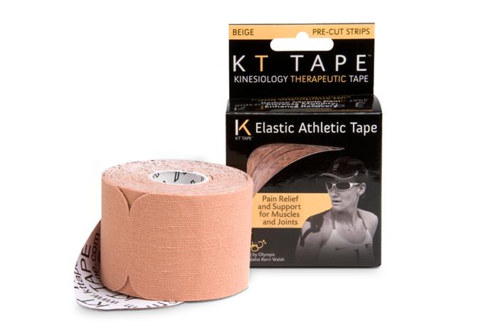 kt-tape-beige.jpg