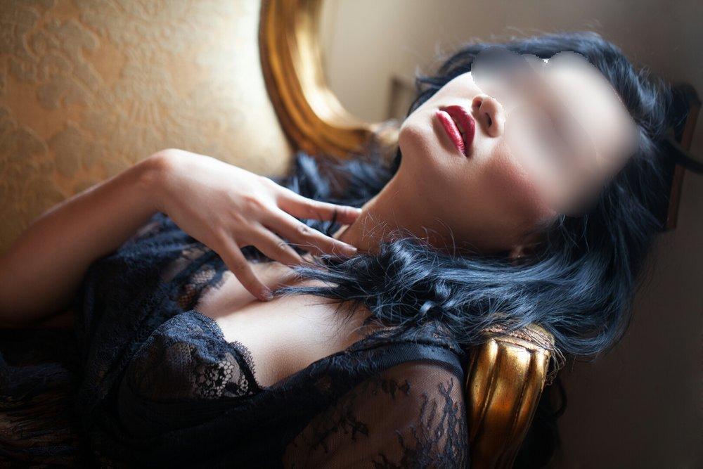 Melizsa Lee 4.jpg