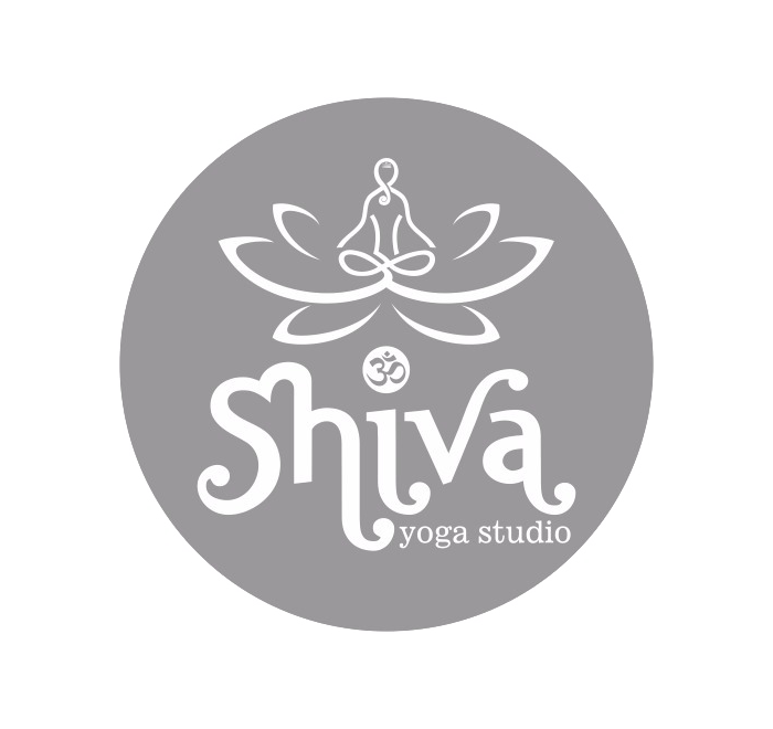 Shiva Yoga Studio