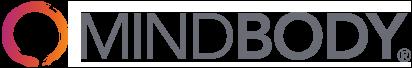 mindbody-logo@2x.png