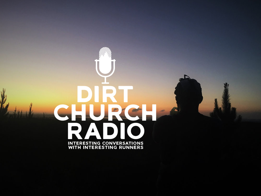 Dirt-Church-Radio_IMAGE-ONE_Logo-Off-Centred.jpg