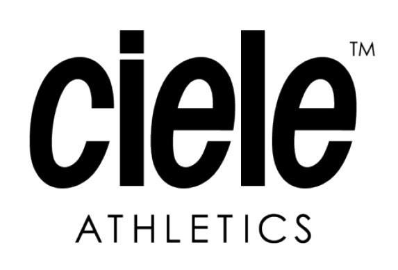 Ciele Logo.jpg