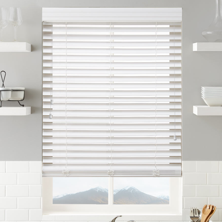 PID-387_CID-3084_Faux-Wood-Blinds_White-Off-White_Porcelain_R.jpg