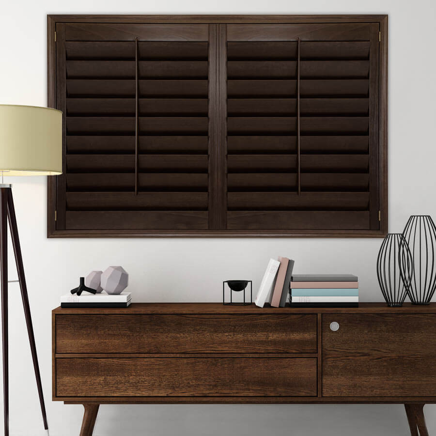PID-859_CID-8796_Shutters_Dark-Finish_Espresso_R.jpg