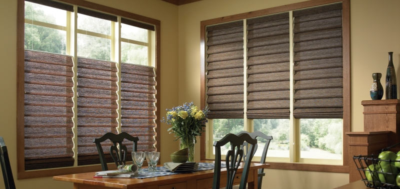 at-home-collection-light-filtering-roman-shades-5.jpg