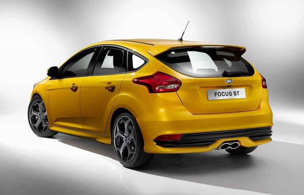 2015-Ford-Focus-ST-1-1024x658.jpg