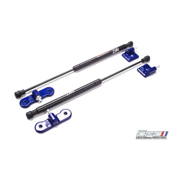 2012-14-ford-focus-hood-lift-kit-black-4.jpg