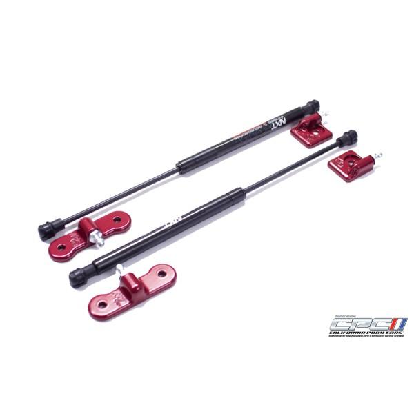 2012-14-ford-focus-hood-lift-kit-black-5.jpg