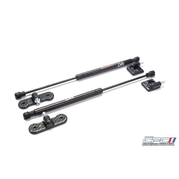 2012-14-ford-focus-hood-lift-kit-black-7.jpg