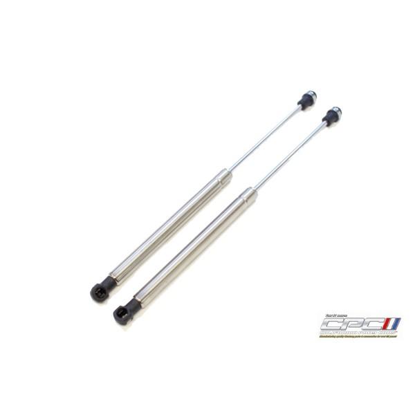 2012-2014-stainless-steel-gas-struts-focus-upgrade.jpg