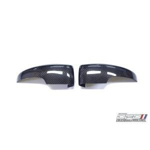 2012-14-ford-focus-hood-lift-kit-black-300x300.jpg