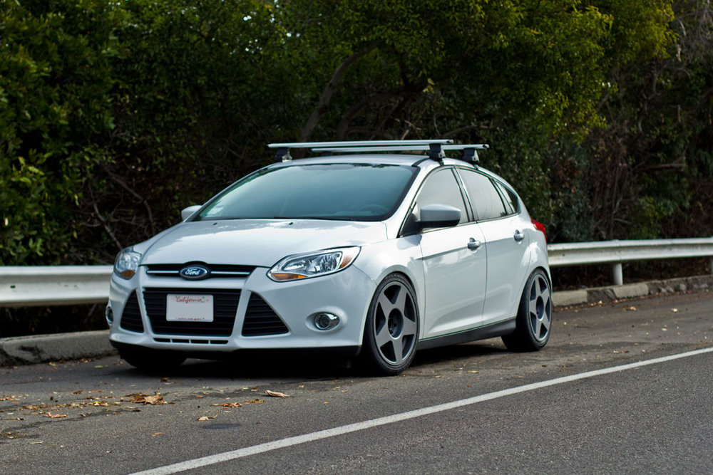 car1_zps710d4b64.jpg