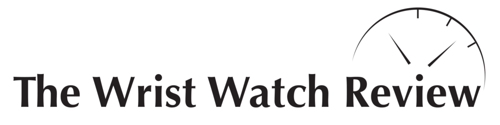 wrist-watch-logo-black.png