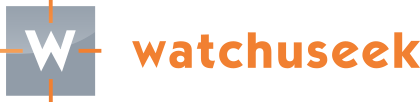 watchuseek-logo.png