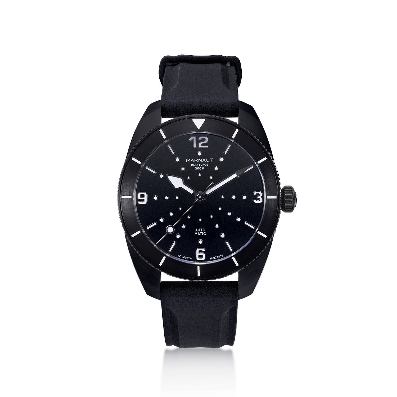 Mido - choix de montre (mido, marnaut, zeno watch) _59A2423_1600pxR2