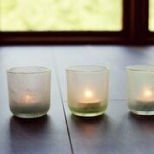 tea light x 3.jpeg