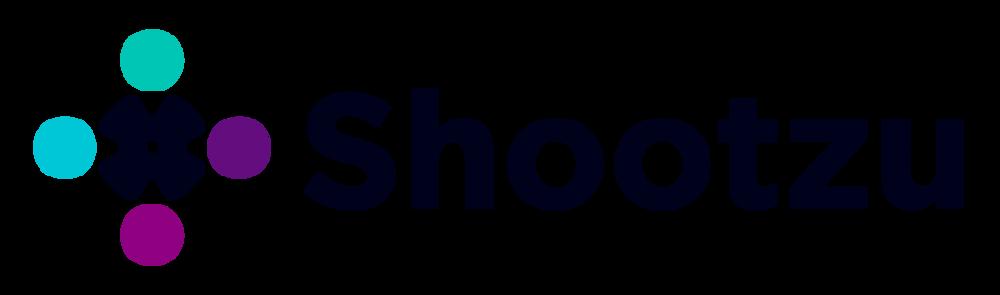 shootzu