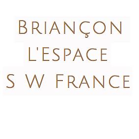 briancon.jpg