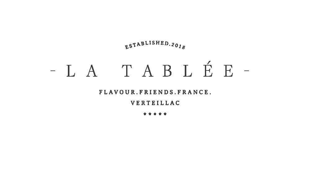 La-Tablee-Stamp-Black 2.png