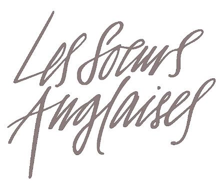 Les Soeurs Anglaises  L'Espace, Briançon, 24320 Verteillac, FRANCE  T +33 553 931 38 40 M +44 797369 9892   katie@lessoeursanglaises.com