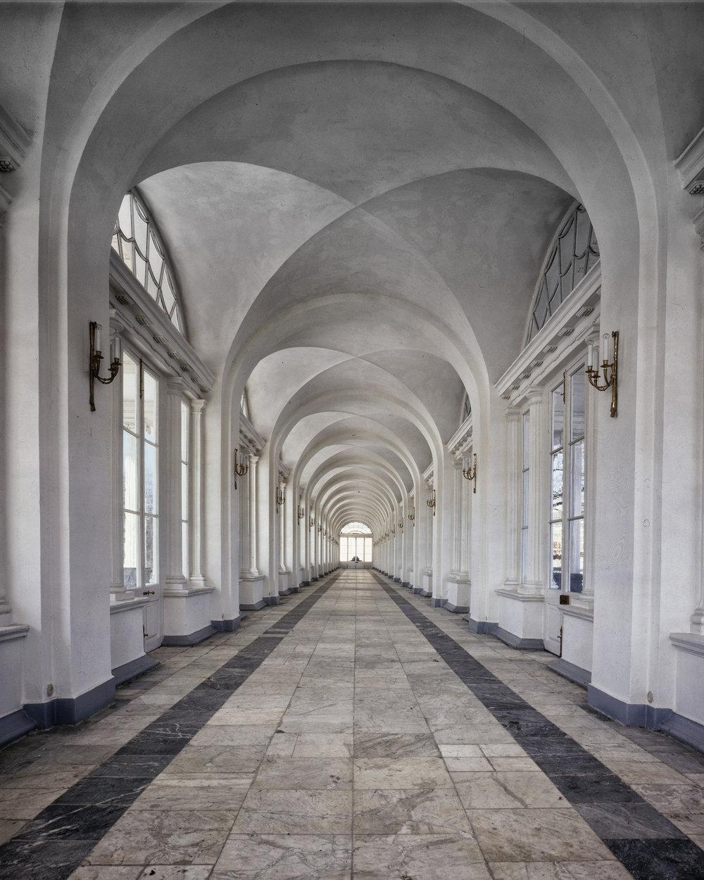 Doge Palace - Venice, Italy