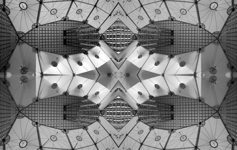 Symmetries I