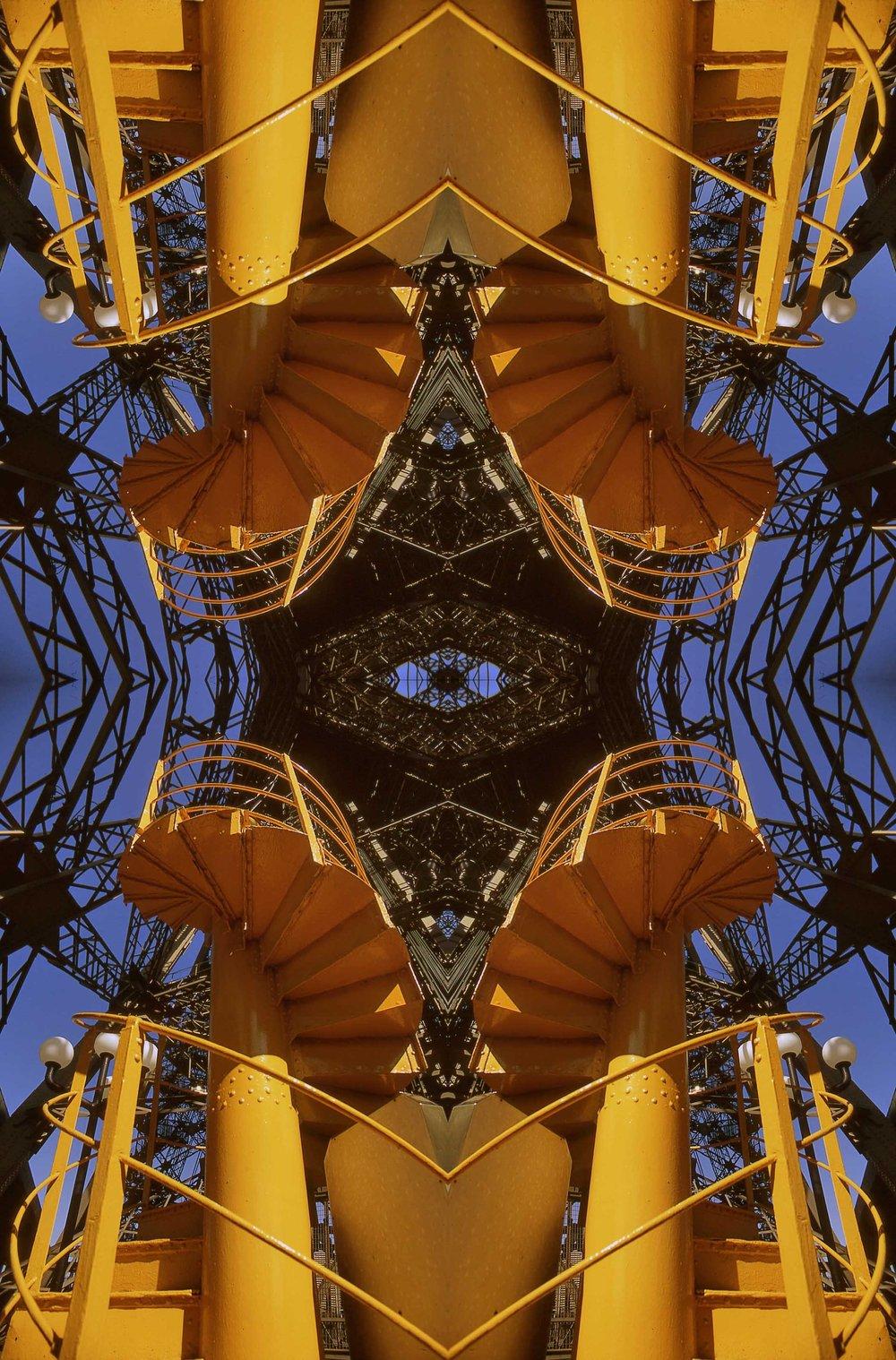 Symmetries XII