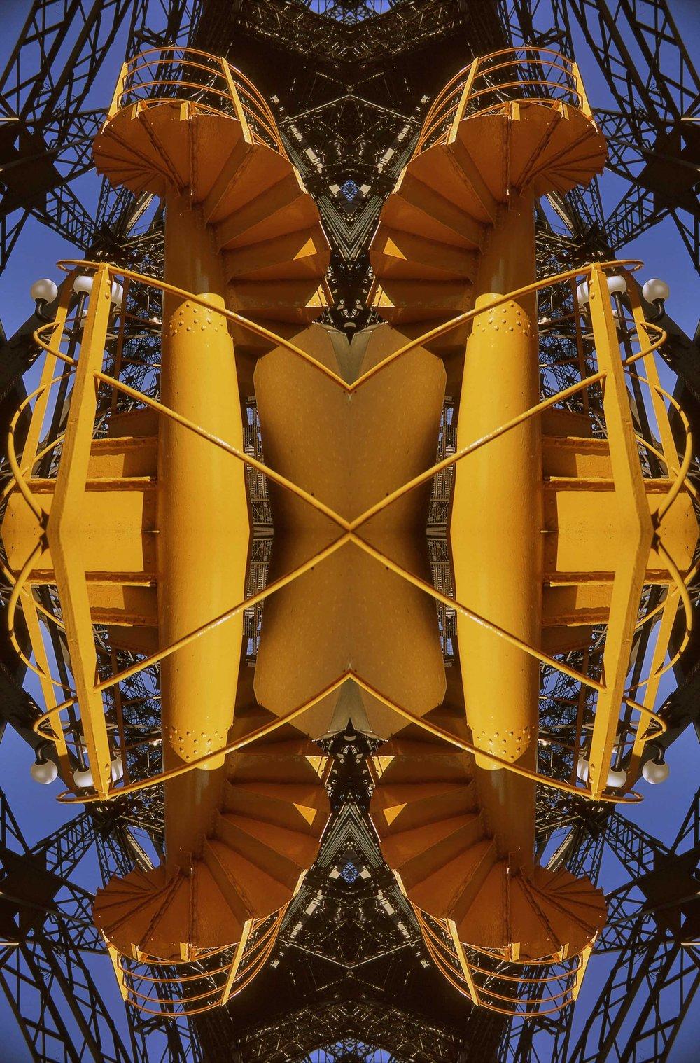 Symmetries XI