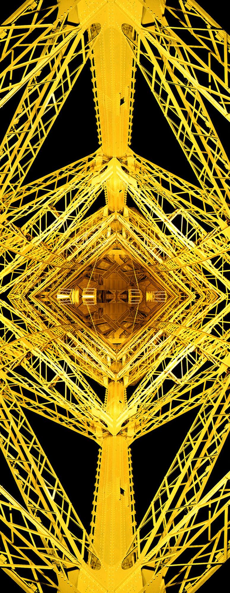 Symmetries XIII