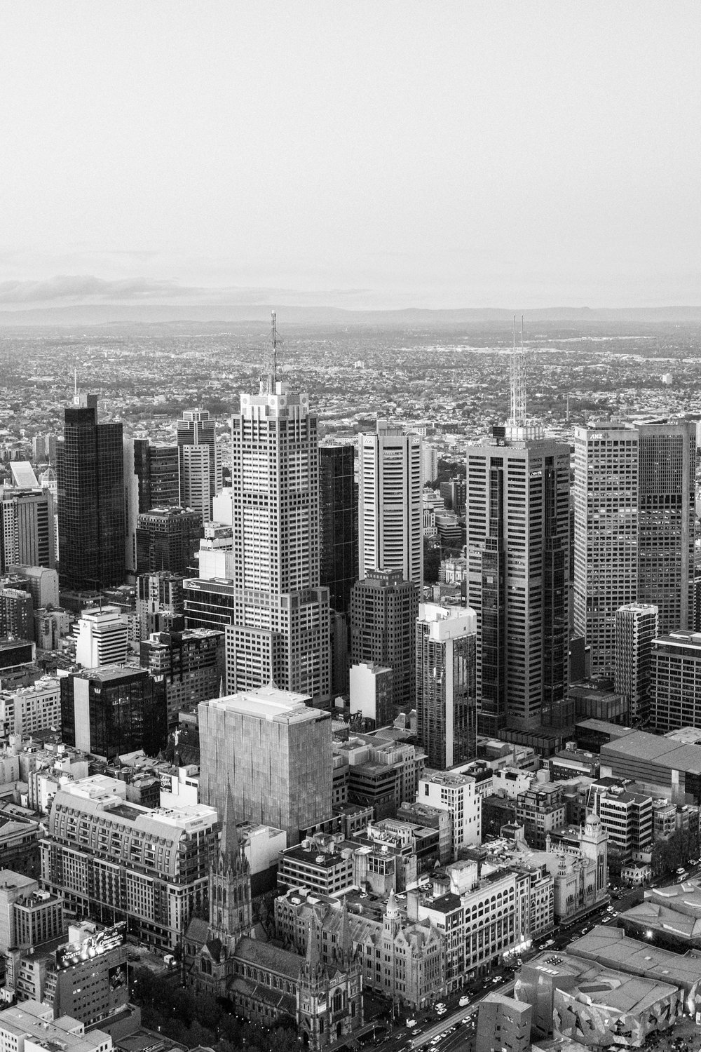 What we do - We are a team of design engineers based in Melbourne, Australia.We aim to create the best practical coffee tools we can.We hope to spread our passion for fine coffees with the world.We are committed to give our best and provide designs that help you to make your coffee a little bit better.