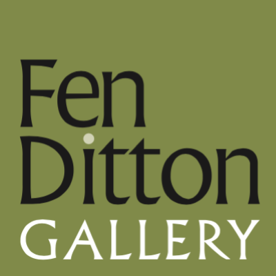 Fen Ditton Gallery