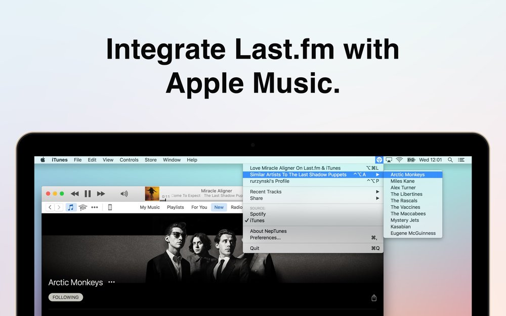 integration with Apple Music.jpg
