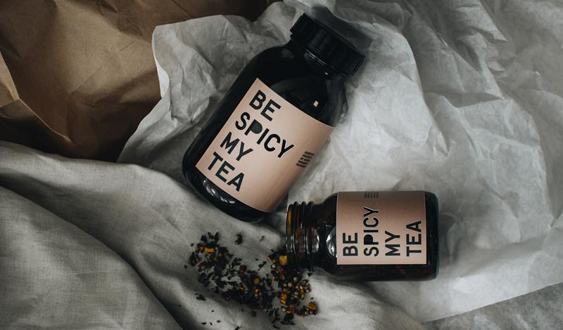 Block-Home-Tea-Spicy.png