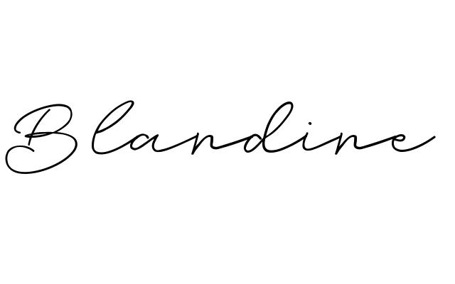 Signature blandine.png