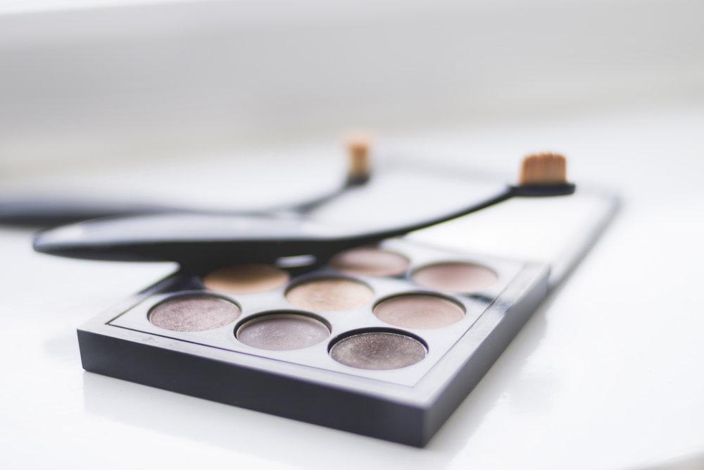 Voici 3 FAÇONS SIMPLE DE PERSONNALISER SES cosmétiques naturel