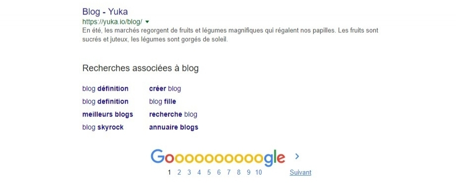 planificateur de mots clé, Volumes mensuels de recherche, ecrire un blog, sujet de blog, comment faire un blog, comment gagner sa vie avec son blog