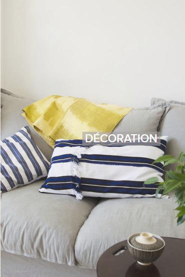 Maison DASSAM : une marque de beauté coopérative