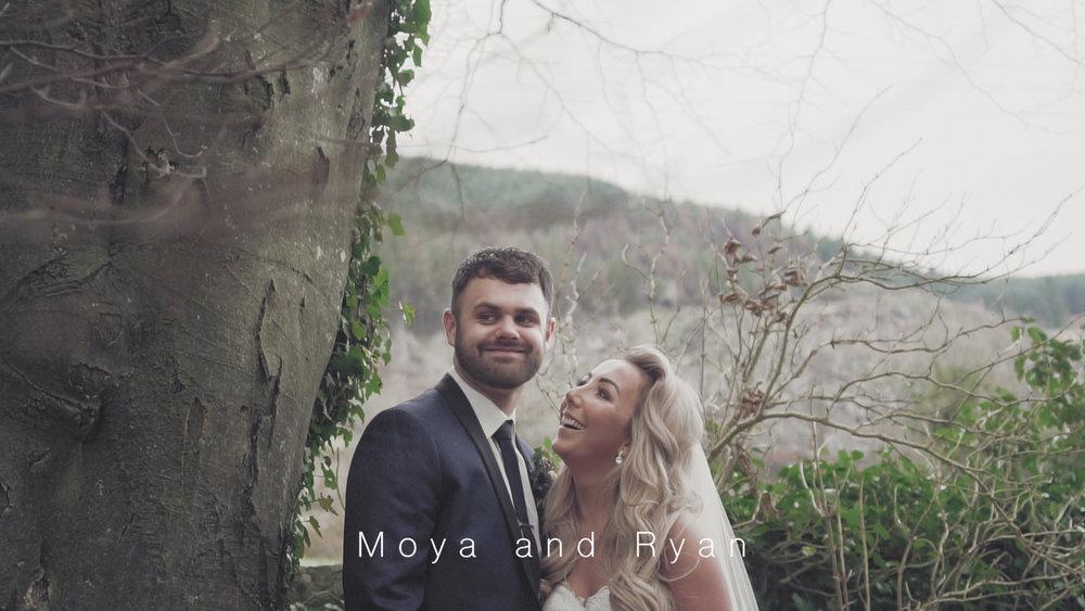 moya and ryan still.jpg